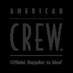 americancrew-150x150