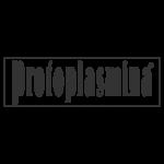 protoplasmina-1-150x150